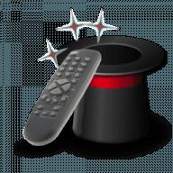Magic Remote Server free download for Mac