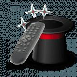 Magic Remote Server