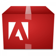 Adobe CSXS Infrastructure CS6 free download for Mac
