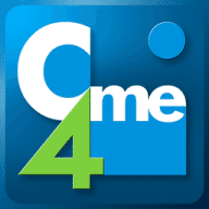 Conference4me free download for Mac