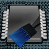 iSmart Memory Clean