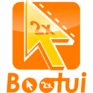 bootui free download for Mac