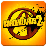 Borderlands 2 free download for Mac