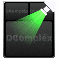 IP Camera Recorder free download for Mac