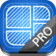 CollageFactory Pro free download for Mac