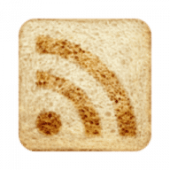 RSS Toaster free download for Mac