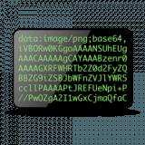 Data URI Converter