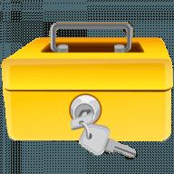 DS Lockbox free download for Mac