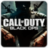 Call of Duty: Black Ops - Rezurrection free download for Mac