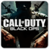 call of duty black ops mac free download