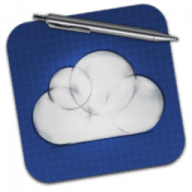 Cloudburst free download for Mac