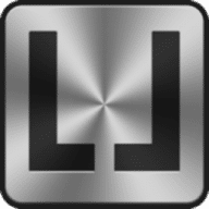 LoudLAB free download for Mac