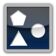 Sorter free download for Mac