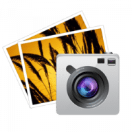 Duplicate Cleaner For iPhoto free download for Mac