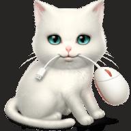 Shortcat free download for Mac