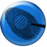 Smart File Examiner