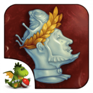 Royal Envoy 2 free download for Mac