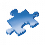 Ravensburger Puzzle free download for Mac