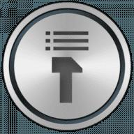 CustomMenu 3 free download for Mac