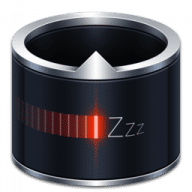 Sleep No More free download for Mac