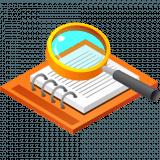 Duplicate Scanner