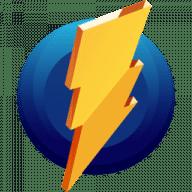 Monosnap free download for Mac