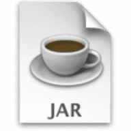 JStock free download for Mac