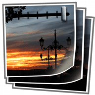 Widgerador free download for Mac