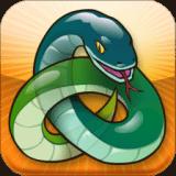 4d Snake