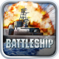 Battleship free download for Mac