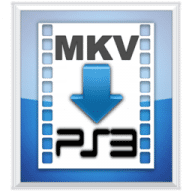 MKV2PS3 free download for Mac