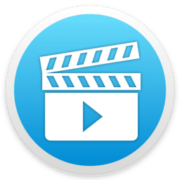 Resultado de imagen de MediaHuman Video Converter
