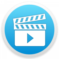 MediaHuman Video Converter free download for Mac