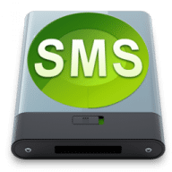 AST Android SMS Transfer free download for Mac