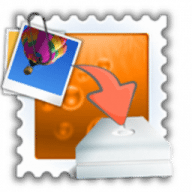 Attachment Downloader free download for Mac
