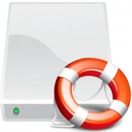 Remo Recover free download for Mac