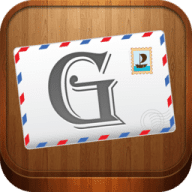 Gmesk free download for Mac