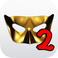 Mozart 2 Pro free download for Mac