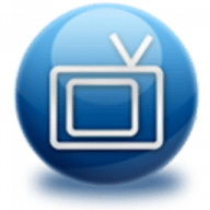 MacTVision free download for Mac