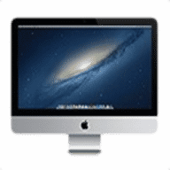 Mac Wi-Fi Update free download for Mac