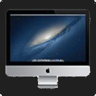 Mac Wi-Fi Update free download for Mac