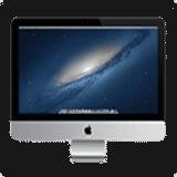 Mac Wi-Fi Update