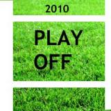 Playoff2012
