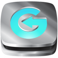 Mac Backup Guru free download for Mac