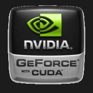 NVIDIA CUDA Drivers free download for Mac