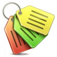 Metadatics free download for Mac