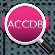 ACCDB MDB Explorer free download for Mac