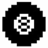 8-Bitty Controller free download for Mac