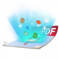 Wondershare PDF Converter Pro free download for Mac