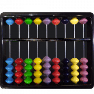 Abacus Accounts Lite free download for Mac